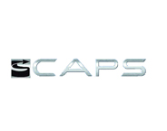CAPS - LOVECH OOD