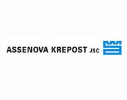 ASSENOVA KREPOST JSC