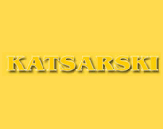 Katsarski