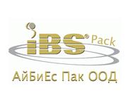 iBS Pack