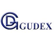 GUDEX SA