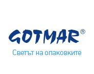 GOTMAR LTD