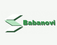 Babanovi  LTD