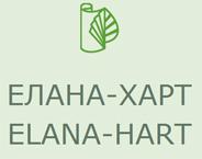 Elana-Hart  Ltd.