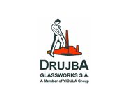 DRUJBA GLASSWORKS SA