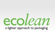 Ecolean Balkans Ltd.