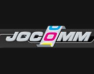 Jocomm LTD