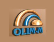Olim M