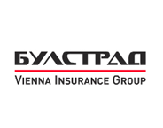 BULSTRAD VIENNA INSURANCE GROUP