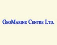 GeoMarine Centre Ltd.