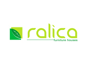 RALICA FURNITURE HOUSES PLC