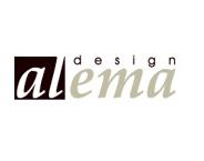 alema design
