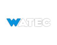 Watec Ltd.