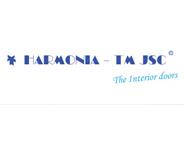 Harmonia-TM Jsc