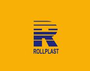 Rollplast Ltd.