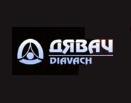 DIAVACH Ltd.