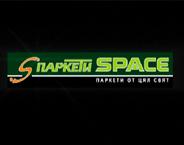 Parquets Space