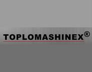 Toplomashinex