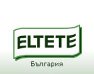 ELTETE BULGARIA LTD