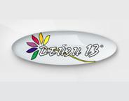 Daisy-13 Ltd.