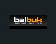 Balbuk Ltd.