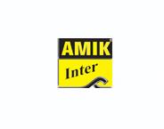 AMIK - Inter