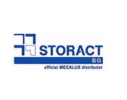 Storact BG