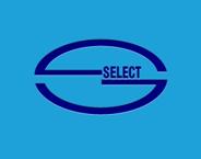 SELECT Ltd.