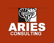 ARIES CONSULTING EOOD