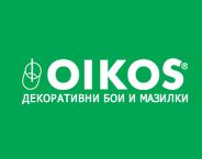 OIKOS S.r.l.