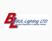 BUL-Lighting Ltd