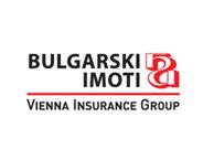 Bulgarski Imoti Insurance Company AD