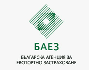 BULGARIAN EXPORT INSURANCE AGENCY (BAEZ)