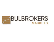 Bulbrokers