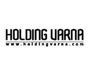 Holding Varna