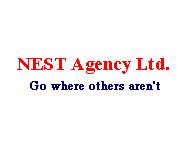 NEST-AGENCY Ltd.