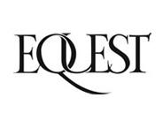 Equest EOOD