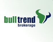 Bull Trend Brokerage Ltd.