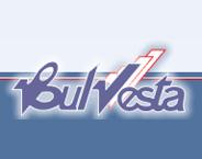Vi-Vesta Holding EAD