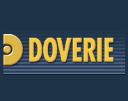DOVERIE - UNITED HOLDING PLC