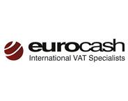 Eurocash Corporation Bulgaria EOOD