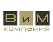 V&M Company ltd