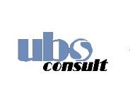 UBS Consult Ltd.