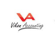 Vikon Accounting Ltd.