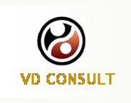 VD Conslt LLC.