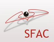 Sofia Financial Accounting Company