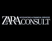 Zara Consult