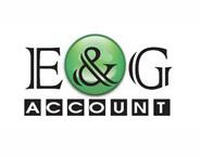 E&G ACCOUNT Ltd.