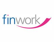 FinWork