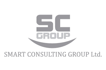SMART CONSULTING GROUP LTD.